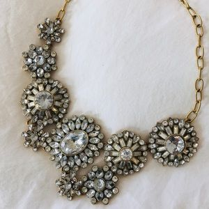 J.Crew Factory Necklace